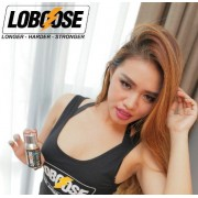 Loboose Super Candy
